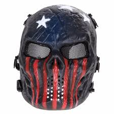 donald trump halloween costume party city popular costume face mask buy cheap costume face mask lots from