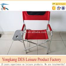 Director Chair Singapore Director Chair Director Chair Suppliers And Manufacturers At