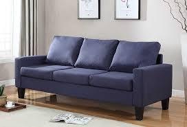 cheap sofa comfortable sofas under 300 which sofa online