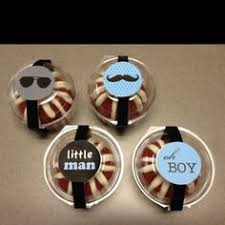 must have these at baby shower scotta stanley jennifer