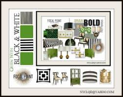 Interior Design Presentation Boards Google Search ID - Interior design presentation board ideas