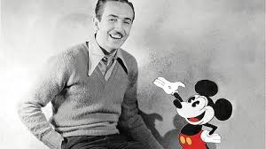 walt disney disneyland 17 bizarre true stories conspiracy