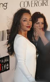 sade adu hairstyle sade ethnicity of celebs what nationality ancestry race