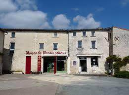 home theater solutions by ot tourisme à cognac 11 sites touristiques