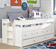 kids captain bed kids bed design wooden white kids captain bed best perfect