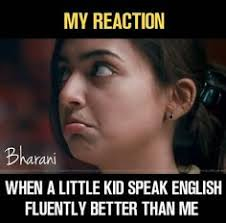 Tag Someone Who Memes - top facebook memes hindi tag someone memes