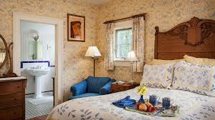 bed and breakfasts vermont fireplaces dining jacuzzi tubs