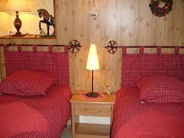 chambre et table d hote en alsace chambre et table d hôtes de serge bach chambre neige kruth
