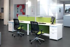 desk for two office shaped office desk 2 person desk home office desk for two modern
