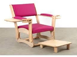 chaise bascule allaitement fauteuil bascule allaitement fauteuil e bascule pour allaiter chaise