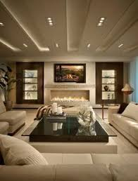 images of home interiors stunning home interiors interiors living rooms and room