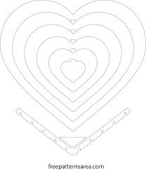17 paper flower pattern printable pomegranate pattern use