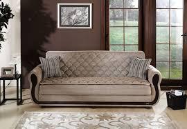 Castro Convertible Sleeper Sofa by Ottomans Antique Hide A Bed Couch Castro Convertibles Sofa Beds