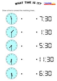 elapsed time worksheets 3rd grade math sheets multiplication
