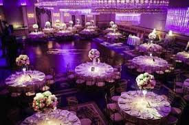 wedding venues in south jersey find the best indian venues vendors in new jersey maharani weddings