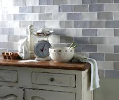 wall tiles for kitchen ideas 14 kitchen wall tile stickers store selection tile stickers ideas