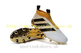 womens football boots uk join us to purchase womens adidas football boots and other womens