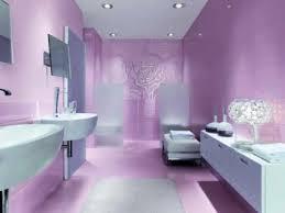 beautiful bathroom design beautiful bathroom design photo of beautiful bathroom designs