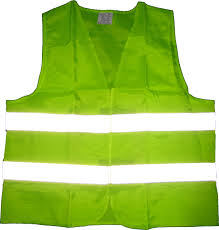 cycling jacket with lights high visibility clothing wikipedia