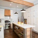 hgtv rate my space kitchens photo kitchen renovation of before and after kitchen makeovers from
