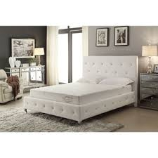 best black friday mattress deals size king mattresses shop the best deals for oct 2017