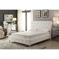 size full mattresses shop the best deals for oct 2017