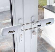 Upvc Patio Door Security Upvc Patio Door Locking Handles Door Handles