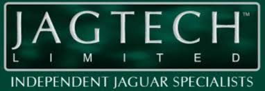 lexus teesside stockton on tees jagtech limited in stockton on tees who can fix my car