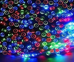solar powered christmas lights christmas lights decoration