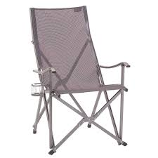 Stack Sling Patio Chair How To Repair Sling Patio Chairs