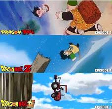 Dragon Ball Z Meme - dragon ball z memes best memes collection for dragonball z lovers
