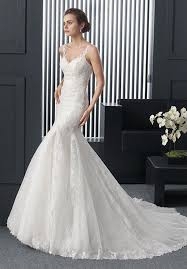 where to sell a wedding dress 42 best wedding reception dresses images on wedding