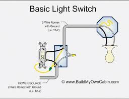amusing hpm light switch wiring diagram australia australian light