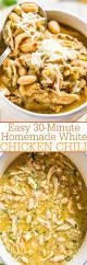 Homemade Comfort Food Recipes Best 25 Healthy Comfort Food Ideas On Pinterest Fiesta Potatoes