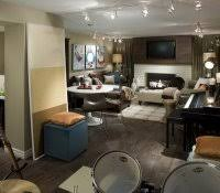 rectangular basement floor plans lovable small bat ideas on budget