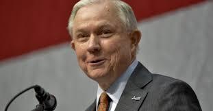 Robert Bentley Robert Bentley Near Decision On Jeff Sessions Replacement