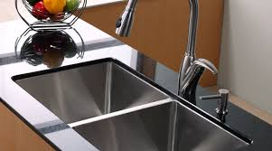 kitchen sink and faucet combo kitchen sink and faucet kitchen admirable american standard