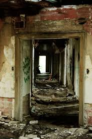 20 best creepy texas images on pinterest haunted places