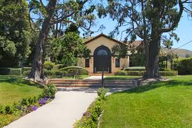 wedding venues in bakersfield ca wedding venue cool outdoor wedding venues in bakersfield ca