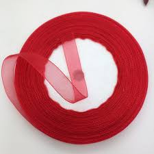 craft ribbon wholesale craft ribbon wholesale promotion shop for promotional craft ribbon