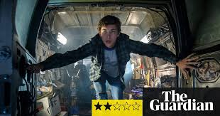 one day film birmingham soundtrack ready player one review spielberg s shiny vr caper isn t worth