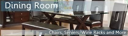 Discount Modern Dining Room Furniture Dallas Furniture Gallery - Dining room furniture dallas