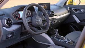 youtube lexus nx 2016 audi q2 interior design in yellow automototv youtube