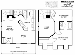 cape cod style floor plans cape cod house plans open floor plan home decorating interior