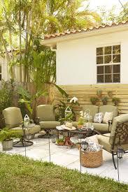 Classic Accessories Veranda Round Square - best 25 patio accessories ideas on pinterest diy gazebo
