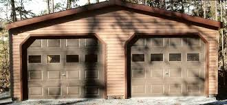 how to build a car garage cost to build a garage