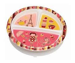 baby plates top 7 baby feeding plates ebay