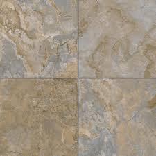 Slate Style Laminate Flooring Fiberglass Sheet Vinyl Vinyl Flooring U0026 Resilient Flooring