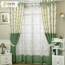 stores pour chambres à coucher rideaux de chambre coucher amazing suprieur modele rideaux chambre