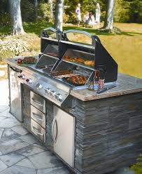 33 best bbq islands images on pinterest bbq island backyard